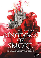 https://melllovesbooks.blogspot.com/2019/09/rezension-kingdoms-of-smoke-band-1-von.html