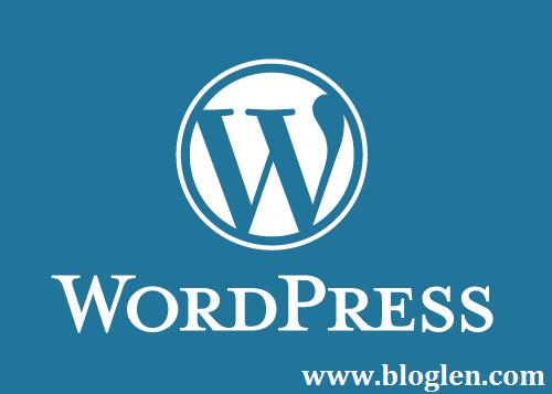 Aapke Wordpress Blog Ke Liye Best Tools Online Solution