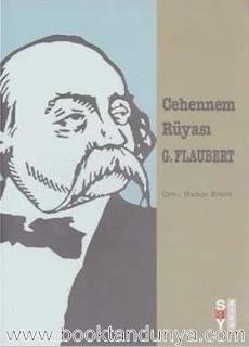 Gustave Flaubert - Cehennem Rüyası