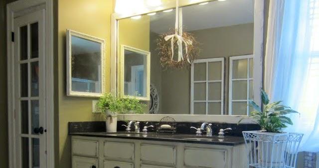 Tiny Ass Apartment The Renter S Bathroom 6 Tips For De