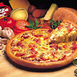 Free Pizza Hut Coupons 2013