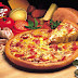 Pizza Hut Coupon Code November 2014