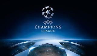 Hasil Lengkap Play-off Liga Champions, 22-23 Agustus 2017