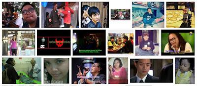 Lagu Secangkir Kopi - Jhonny Iskandar Mp3