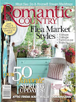 Published, Romantic Country 2013