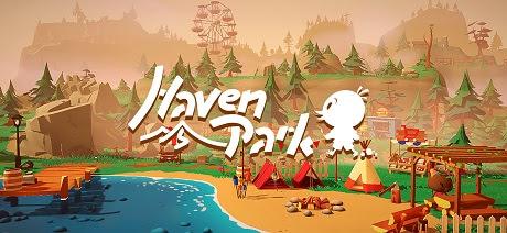 haven-park-pc-cover