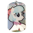 My Little Pony Coco Pommel Dog Tags