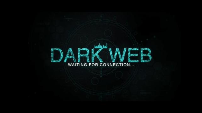 أفضل المواقع الخدمية للإنترنت المُظلم، بالتأكيد لن تجدها على جوجل