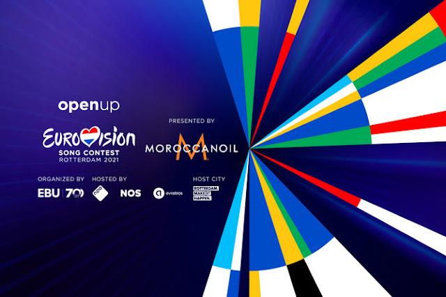 Atena Manukyan cantó en Eurovisión 2020