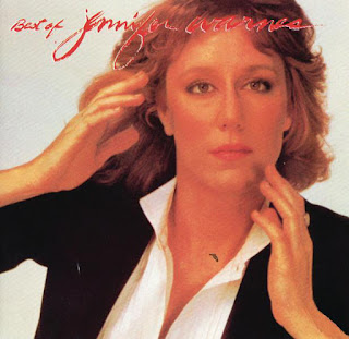 Right Time Of The Night by Jennifer Warnes (1977)