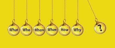 Glass pendants hanging Questions