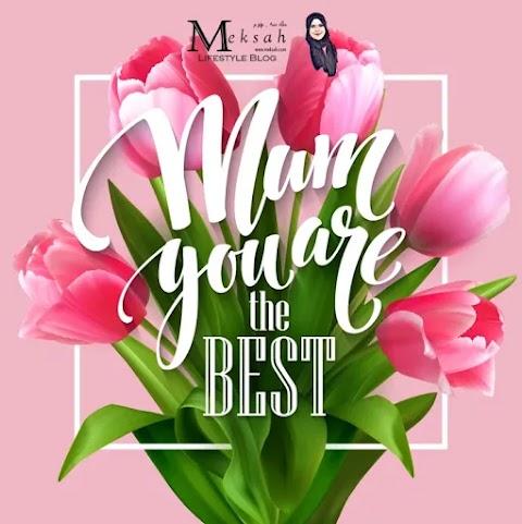 26 Mommy Blogger Malaysia Paling Best Untuk 2021 | Meksah.com |