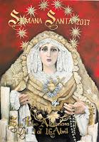 Semana Santa de San Pedro de Alcántara 2017 - Nataly Reina