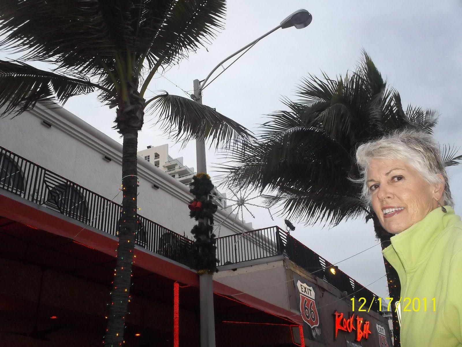 Caribbean Soul: Caribbean Soul: Ft. Lauderdale