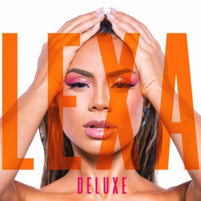 Lexa - LEXA (Deluxe) (2020) - Album Download, Itunes Cover, Official Cover, Album CD Cover Art, Tracklist, 320KBPS, Zip album