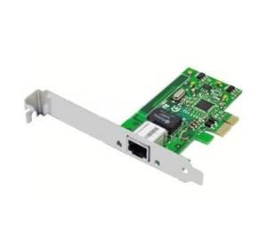 Realtek PCIe GBE