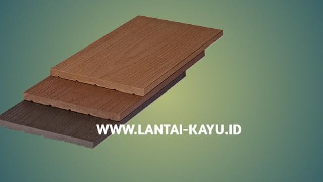pengertian woodplank