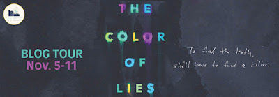 https://fantasticflyingbookclub.blogspot.com/2018/10/tour-schedule-color-of-lies-by-cj-lyons.html