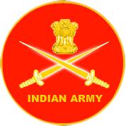 Indian Army Patiala Recruitment 2018 Various Posts
