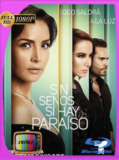 Sin Senos Si Hay Paraiso Temporada 1-2-3-4[720p] Latino [GoogleDrive] SilvestreHD
