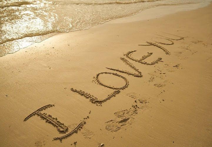Cum Spun Zodiile Te Iubesc