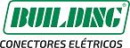 Building Conectores Eletricos