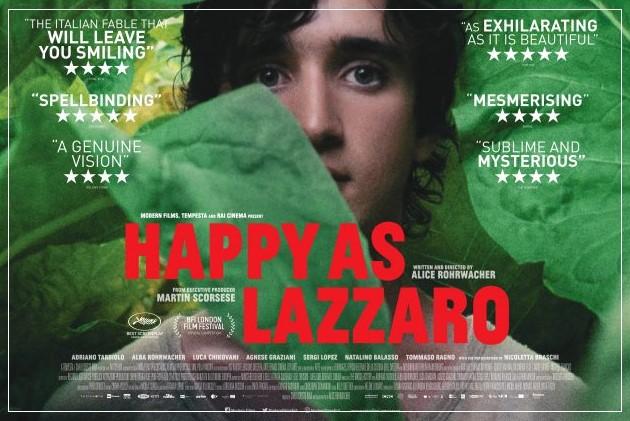 Lazaro-felice-Alice-Rohrwacher