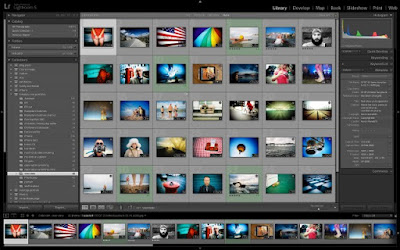Daftar Aplikasi Edit Foto Terbaik Di Komputer PC