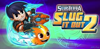 slugterra-slug-it-out-2
