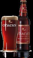 birrificio italiano tipopils birra o'hara irish red birra diario birroso blog birra artigianale