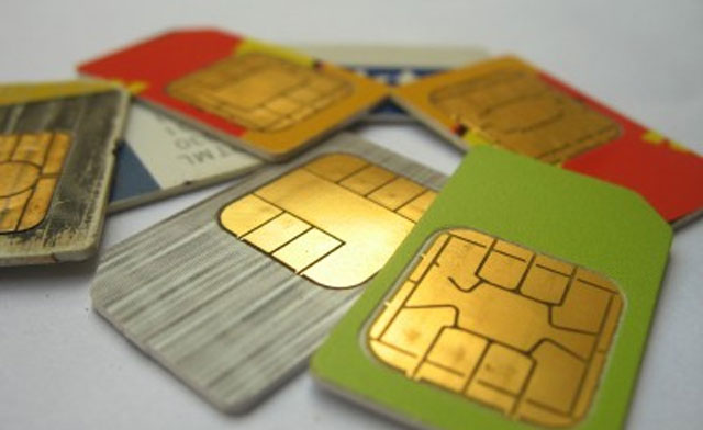 Reverify Your Pakistani SIMs or They will Get Blocked Again