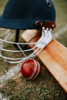 IPL cricket, Cricket, Indian premier league