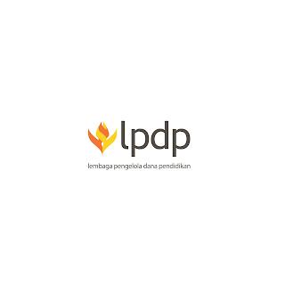 Lowongan Kerja LPDP Kemenkeu Terbaru