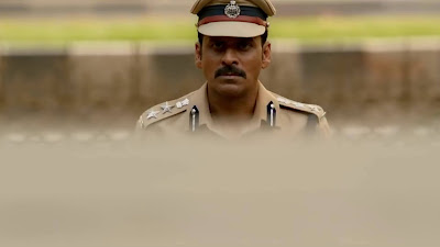 satyamev jayate manoj bajpai movie pictures free download