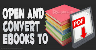 Comment-Convertir-EPUB-Mobi-to-PDF