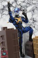 S.H. Figuarts Ultraman Tregear 18