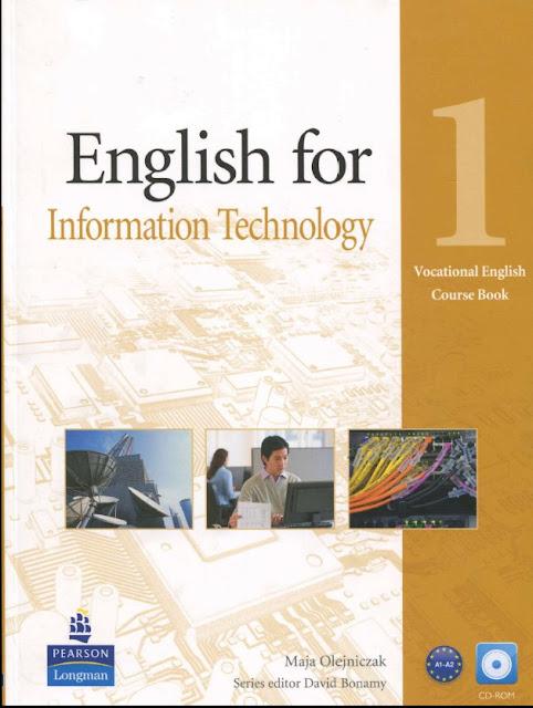 الانكليزية مستوى تكنولوجيا المعلومات KXSfbpLAk30.jpg