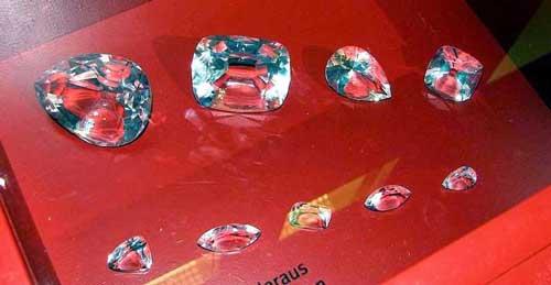 berlian,legendaris,terkenal,berharga