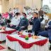 Tim Kunker Dapil IV DPRD Sumut Tinjau Realisasi Pelaksanaan Pembangunan di Kabupaten Serdang Bedagai