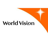 Job Opportunity at World Vision, Global Director