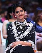 Keerthi Suresh at SIIMA-thumbnail-8