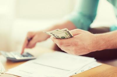 Tips Mapan secara Finansial untuk Millenials