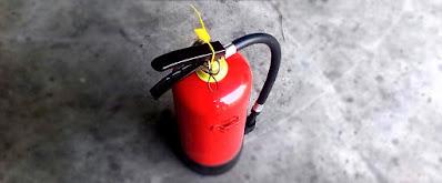 estintore-casa-antincendio