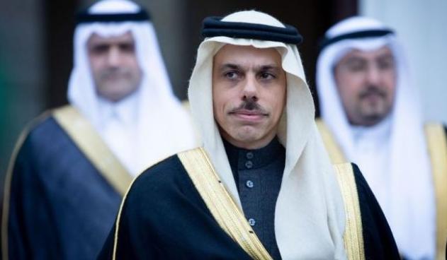 أزمة الخليج: السعودية تعلن عن صفقة شاملة مرتقبة