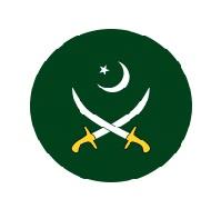 Latest Jobs in Pakistan Army Station Head Quarter 2021