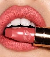 beautiful lips,lips,beautiful,hot pink lips,most beautiful lips,red lips,andrea jeremiah beautiful lips,beautiful lips makeup,beautiful lips pictures,beautiful lipstick lips,beautiful lips expression,bold lips,hot lips,hot expressions beautyful girl,top hot lips,pink and soft lips,hot lips makeup,hot lips of girls,beauty,beautyful girl hot dance,my asmr sexy hot red lips,red lips 2019,tutorial,makeup