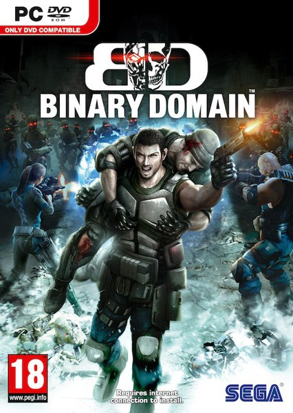 Binary-Domain-pc-game-download-free-full-version