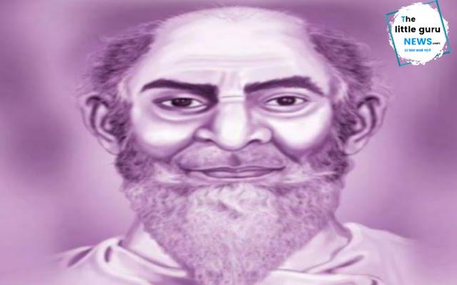 महात्मा गाँधी के प्राण रक्षक, गुमनाम स्वतंत्रा सेनानी बतख मियाँ अंसारी की आज है 151वीं जयंती है
