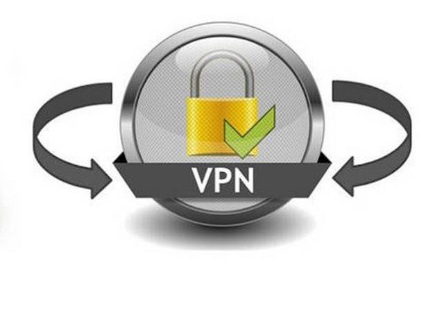 Pengertian dari VPN dan Fungsinya