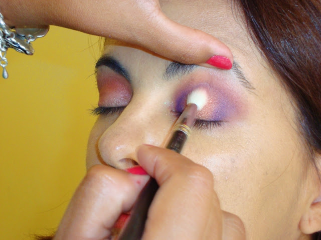 MAKE_UP_ICEGIRL_VENTURA_OBEBLOG_02